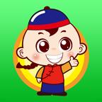 微小宝浏览器插件最新版