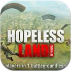 hopeless land手游海外版1.0 安卓版