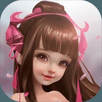 大唐仙灵游戏公测版1.1.5 测试服