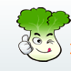 大白菜u盘启动盘制作工具装机版9.0 官方正式版