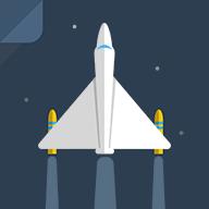 银河像素攻击手游1.2.1 安卓最新版
