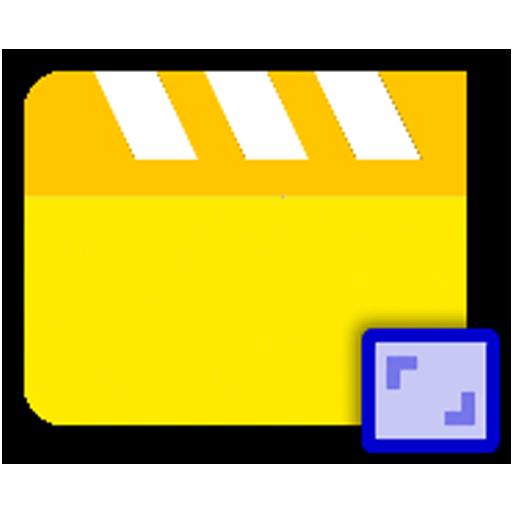 视频截图pro1.1 Update 01
