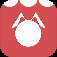蚂蚁手店app