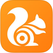UC浏览器iPhone版11.7