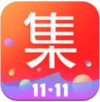 集合特卖手机版1.0 安卓版