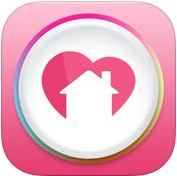 医护之家苹果版3.0.1官网ios版