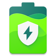 ACCU电池管家直装中文破解版1.1.8a 安卓最新版