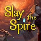 杀戮尖塔Slay the Spire