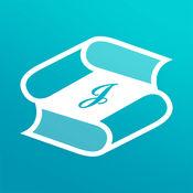 嘉兴市图书馆app1.0iOS最新版