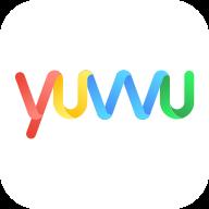 语物阅读app最新版1.2.5 安卓手机版