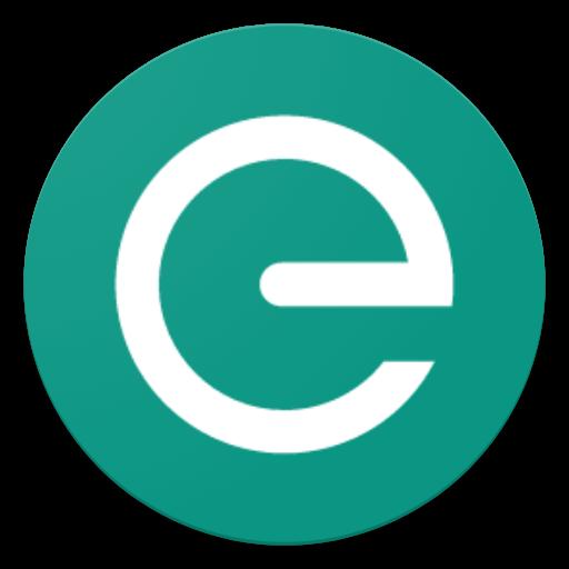 EMore微博客户端