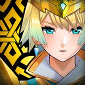 火焰�y章英雄手游2.0 安卓正式版