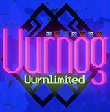 Uurnog Uurnlimited游戏3dm版