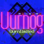 Uurnog Uurnlimited官方��w中文免安�b版