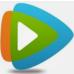 PC版腾讯视频V币一键抽奖软件1.0qg999钱柜娱乐