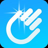 安卓来电闪光特效软件2.1.5 安卓最新版