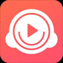 视频配音秀软件1.0.21 官方安卓版