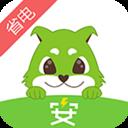 安狗狗管家app3.7.806 安卓手机版