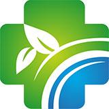 仟佳医药智能管理系统最新版3.2.1 官方纯净版