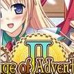 Village of Adventurers 2全CG存档完美解锁版