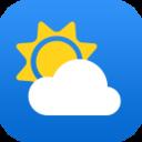 天气通(手机上的天气专家)5.9安卓最新版