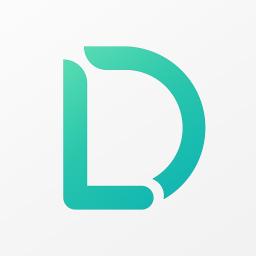 乐Do软件(女生专属社区)5.6.0 安卓手机版
