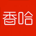香哈菜谱大全app1.0.2 最新版