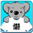 懒人家app4.1.0 安卓版