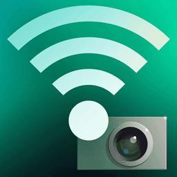 FUJIFILM PC AutoSave(富士相机自动保存到pc的工具)v1.0.0.1 for win