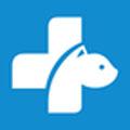 宠物影像中心app