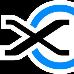 FUJIFILM X Acquire(富士电脑连线拍摄软件)1.6 官方安装版