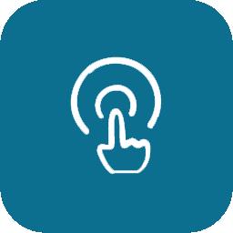 图标双击唤醒(仅支持三星7.0)1.2.2 安卓免费版