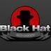 yes黑客联盟工具包(yeshack工具包)