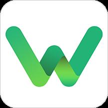 运货么司机端app1.0 安卓版
