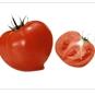 番茄花园三星Note8刷机包