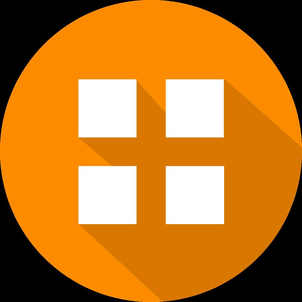 Tray IconPack3.11.2 免费版
