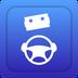 考拉考拉5.1.3 最新版