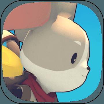 谁是国王音乐游戏安卓版1.0 正式版