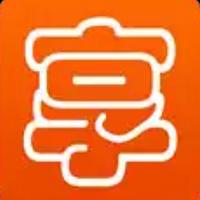 游享赚赚钱软件1.0.3 最新安卓版