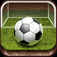 天下足球无限金币钻石破解版2.2.0 修改版