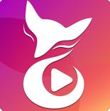 妆色直播app2.1.4 安卓版