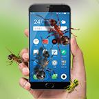 蚂蚁恶搞AppV1.0.12手机版