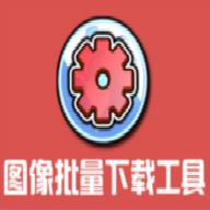 Bulk Image Downloader(BID)5.16 中文安装版+补丁
