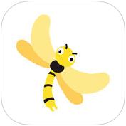 蜻蜓兼职app苹果版1.0.0 最新手机版
