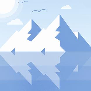 北极川直播vip破解版2.3福利版