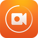 GIF助手app