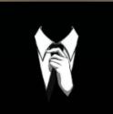 绅士聚合直播平台2.0 安卓版