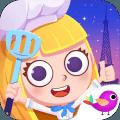美食兄妹之法国餐厅手游1.0 安卓正式版