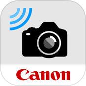 Canon Camera Connect安卓版