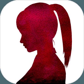 白色情人节恐怖学校手游3.1.3 安卓版